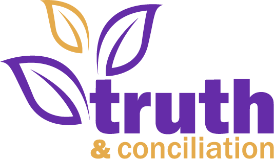 Truth and Conciliation